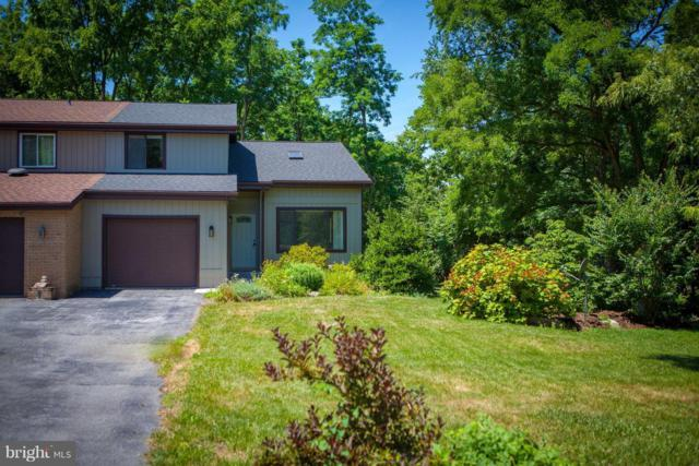 20702 Oriole Circle, HAGERSTOWN, MD 21742 (#1002123132) :: Colgan Real Estate