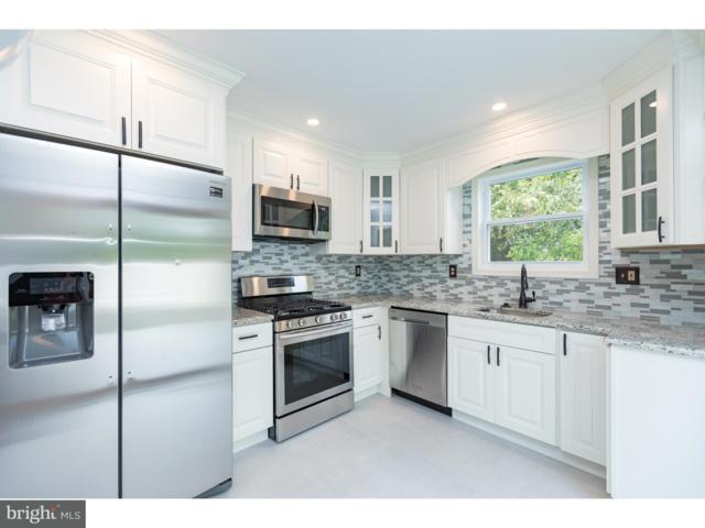 81 Winfield Road, CAMDEN COUNTY, NJ 08081 (#1002124028) :: Remax Preferred | Scott Kompa Group