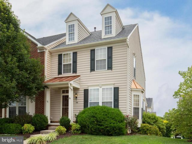 88 Payne Street, CHARLES TOWN, WV 25414 (#1002124618) :: Remax Preferred | Scott Kompa Group