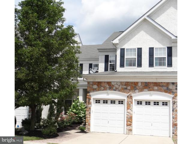 32 Weaver Drive, MARLTON, NJ 08053 (#1002125012) :: The Kirk Simmon Team