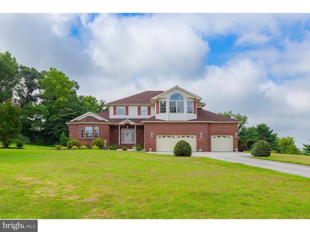 7 Hickory Ln E, PILESGROVE, NJ 08098 (#1002125894) :: Colgan Real Estate