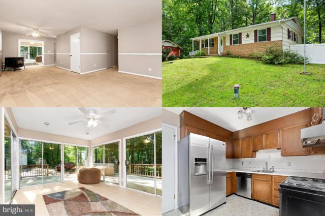 3737 Nile Road, DAVIDSONVILLE, MD 21035 (#1002127716) :: Colgan Real Estate
