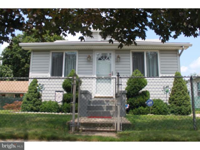 64 Smith Avenue, HAMILTON TWP, NJ 08619 (#1002127786) :: Remax Preferred | Scott Kompa Group