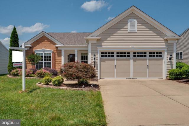 22 Mendota Way, FREDERICKSBURG, VA 22406 (#1002128046) :: Colgan Real Estate