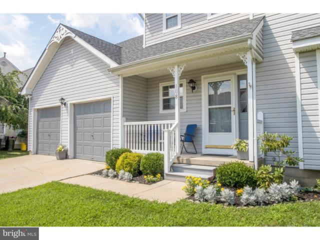 108 Aberdeen Drive, GLOUCESTER TWP, NJ 08081 (#1002128348) :: Colgan Real Estate