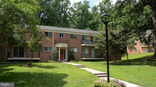 10676 Weymouth Street #2, BETHESDA, MD 20814 (#1002130904) :: Dart Homes