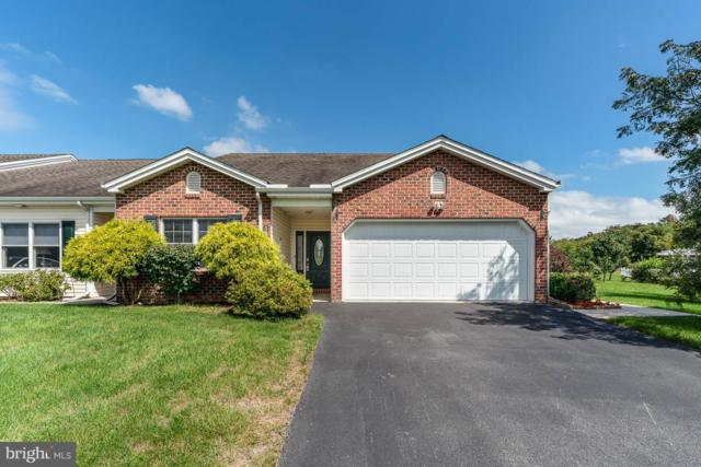 2520 Echo Springs Road S, CHAMBERSBURG, PA 17202 (#1002132554) :: Teampete Realty Services, Inc