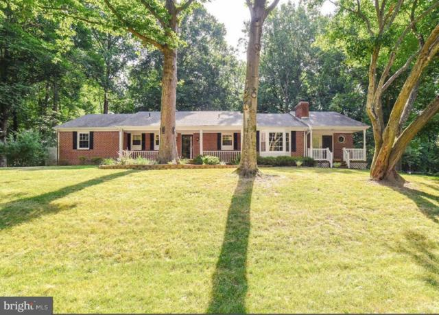 5316 Lily Court, LA PLATA, MD 20646 (#1002133160) :: Advance Realty Bel Air, Inc