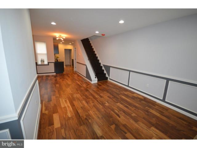 5238 Hazel Avenue, PHILADELPHIA, PA 19143 (#1002133446) :: Ramus Realty Group
