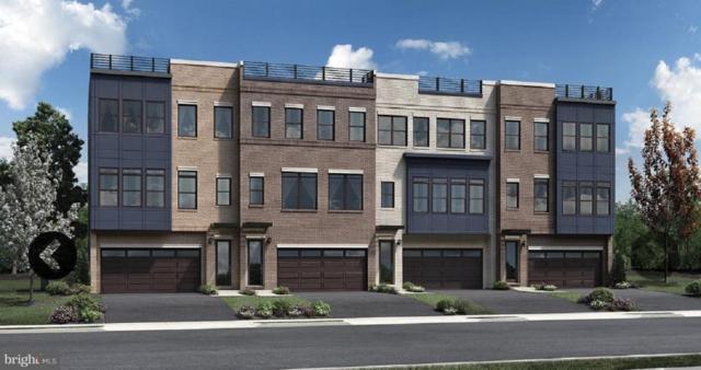 42500 Mildred Landing Square, ASHBURN, VA 20148 (#1002134872) :: Browning Homes Group