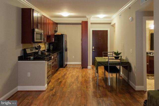 6301 Edsall Road #118, ALEXANDRIA, VA 22312 (#1002135976) :: Cristina Dougherty & Associates