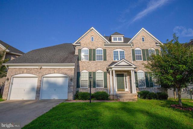 2611 Admiral Ridge Road, ACCOKEEK, MD 20607 (#1002136056) :: Colgan Real Estate