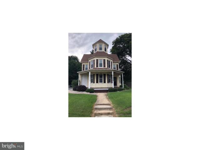 328 W Mount Vernon Street, SMYRNA, DE 19977 (#1002136060) :: Erik Hoferer & Associates