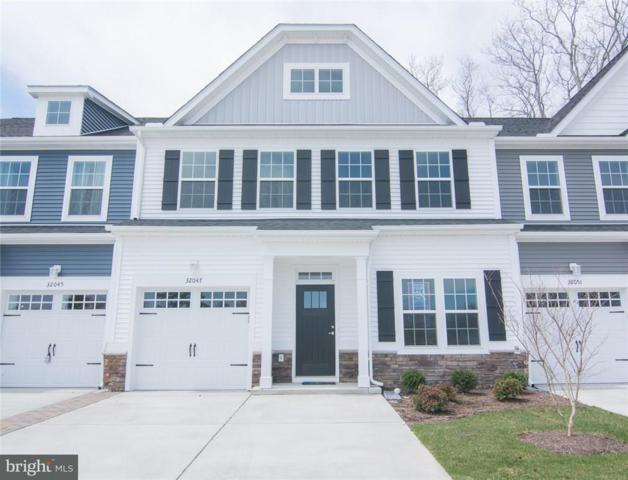 32038 Seashore Way #60, SELBYVILLE, DE 19975 (#1002136228) :: The Windrow Group