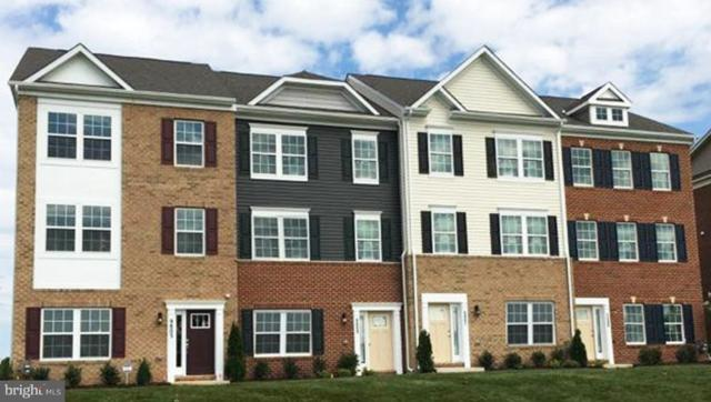 9731 Orkney Place, WALDORF, MD 20601 (#1002138964) :: Labrador Real Estate Team