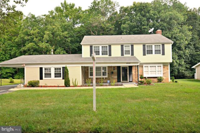 9302 Montpelier Drive, LAUREL, MD 20708 (#1002138982) :: Advance Realty Bel Air, Inc