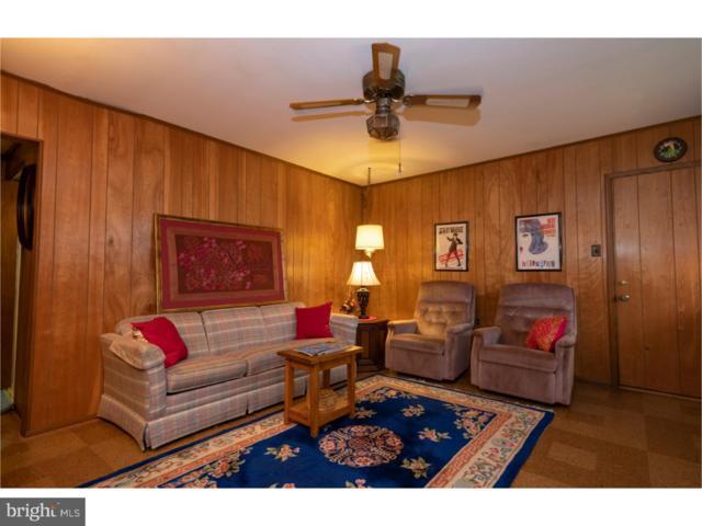 2521 Nicholby Drive, WILMINGTON, DE 19808 (#1002139060) :: Remax Preferred | Scott Kompa Group