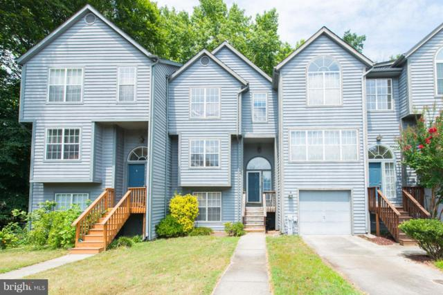 1812 Whites Ferry Place, CROFTON, MD 21114 (#1002139524) :: ExecuHome Realty
