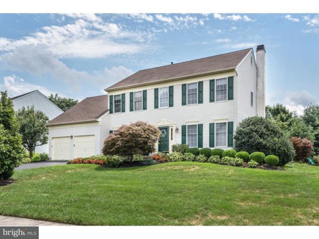 32 Brooks Road, MOORESTOWN, NJ 08057 (#1002139772) :: Colgan Real Estate