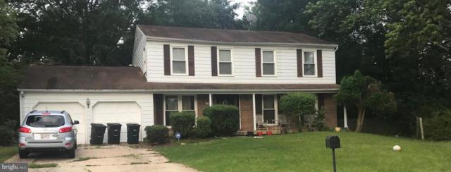 305 Ironshire Place, FORT WASHINGTON, MD 20744 (#1002139896) :: Colgan Real Estate