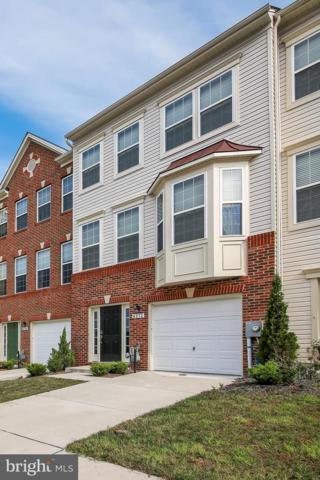 6272 Newport Court, FREDERICK, MD 21701 (#1002141412) :: Jim Bass Group of Real Estate Teams, LLC