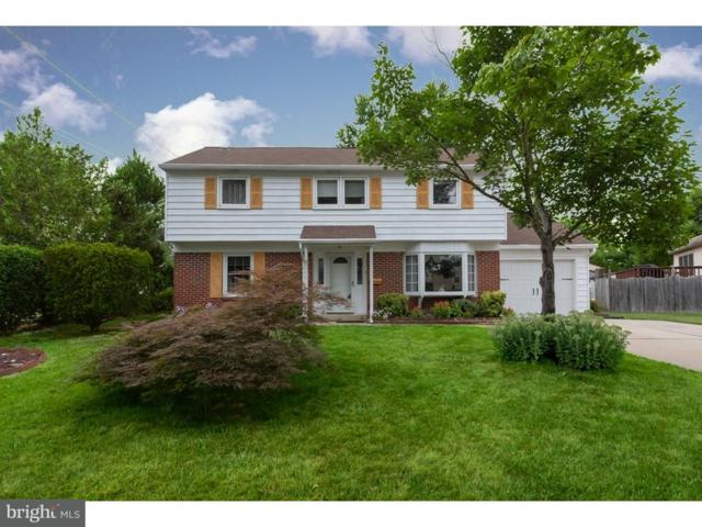 45 Marlborough Avenue, MARLTON, NJ 08053 (#1002141558) :: Remax Preferred | Scott Kompa Group