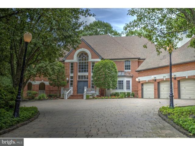24 Hidden Acres Drive, VOORHEES TWP, NJ 08043 (MLS #1002141722) :: The Dekanski Home Selling Team