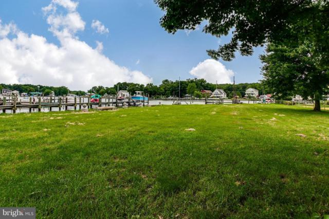 3739 Clarks Point Road, MIDDLE RIVER, MD 21220 (#1002141730) :: Remax Preferred   Scott Kompa Group