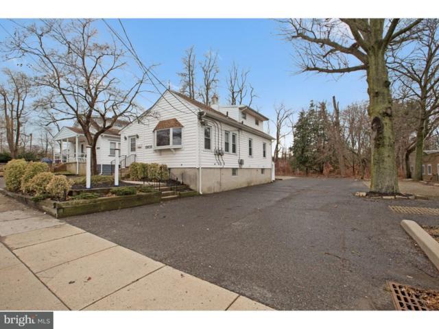 1908 Springdale Road, CHERRY HILL, NJ 08003 (#1002141758) :: Daunno Realty Services, LLC
