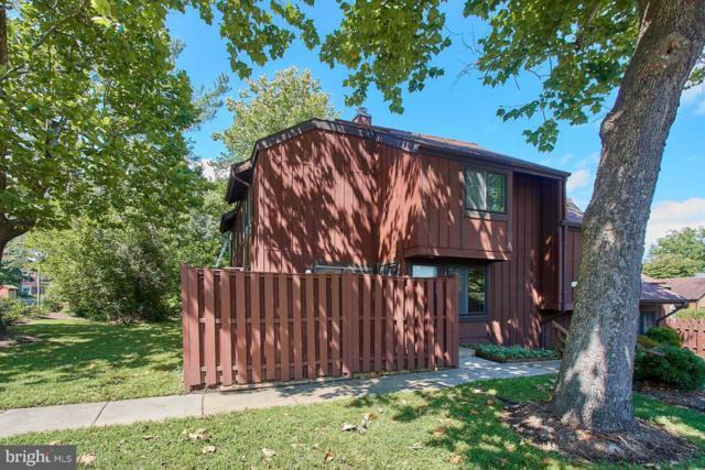 3105 Babashaw Court, FAIRFAX, VA 22031 (#1002141970) :: Labrador Real Estate Team