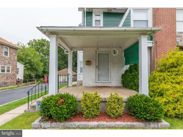 304 Francis Avenue, NORRISTOWN, PA 19401 (#1002142370) :: Remax Preferred | Scott Kompa Group