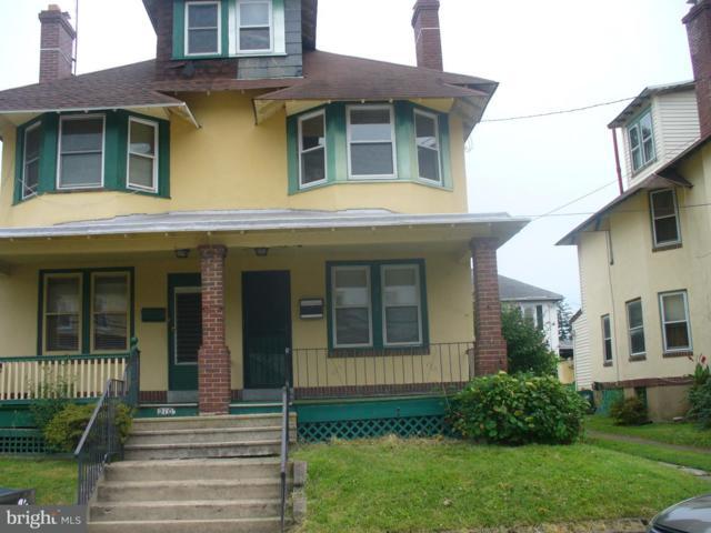 212 Brinton Avenue, TRENTON, NJ 08618 (#1002142528) :: Colgan Real Estate