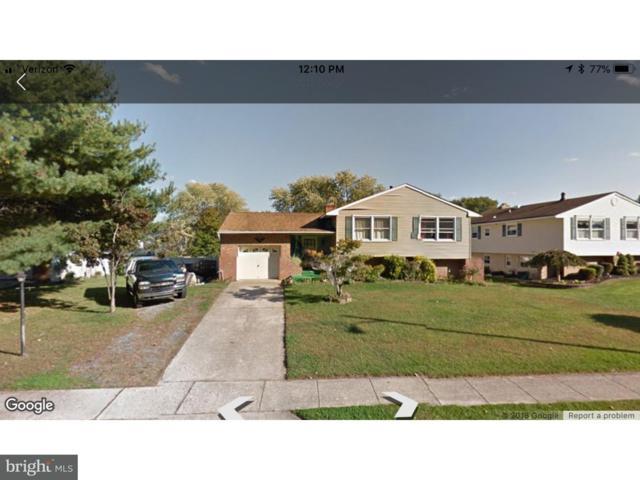 340 Kirkbride Drive, GIBBSTOWN, NJ 08027 (#1002143234) :: The Kirk Simmon Team