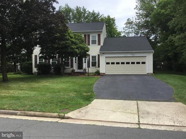 12670 Still Pond Lane, HERNDON, VA 20171 (#1002143308) :: Colgan Real Estate