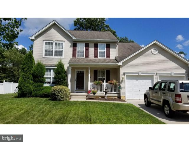 750 Dartmoor Avenue, WILLIAMSTOWN, NJ 08094 (#1002145972) :: Remax Preferred | Scott Kompa Group