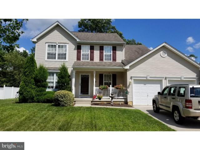 750 Dartmoor Avenue, WILLIAMSTOWN, NJ 08094 (#1002145972) :: Colgan Real Estate