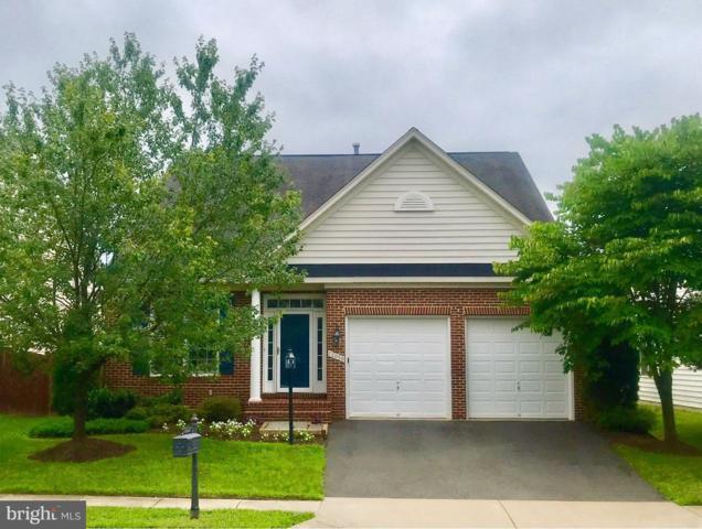 WOODBRIDGE, VA 22192 :: Colgan Real Estate