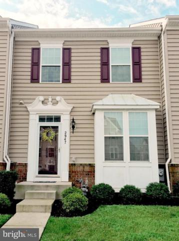2947 Galloway Place, ABINGDON, MD 21009 (#1002146278) :: Colgan Real Estate