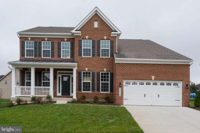 4224 Perry Hall Road, PERRY HALL, MD 21128 (#1002146836) :: Remax Preferred | Scott Kompa Group