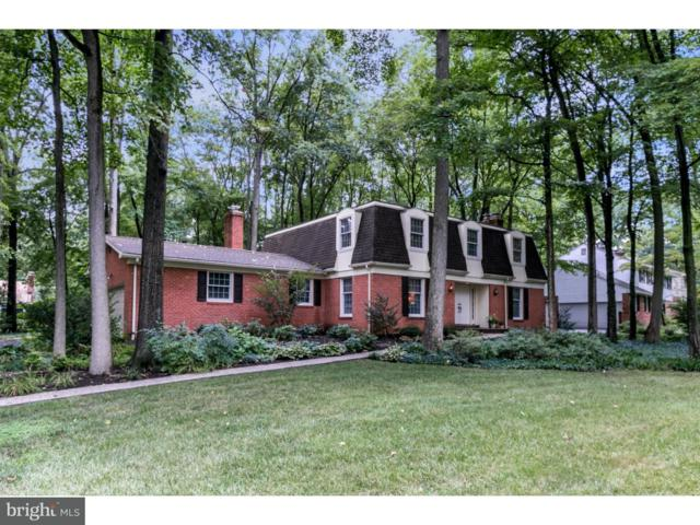 209 Hitching Post Drive, WILMINGTON, DE 19803 (#1002147016) :: REMAX Horizons