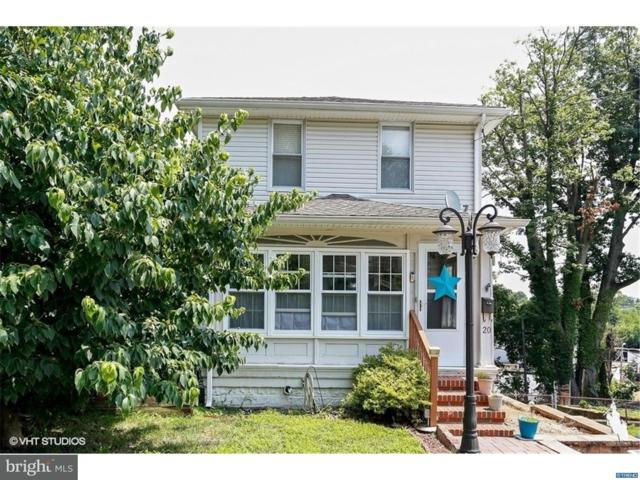 20 Hillside Road, WILMINGTON, DE 19804 (#1002147668) :: Colgan Real Estate