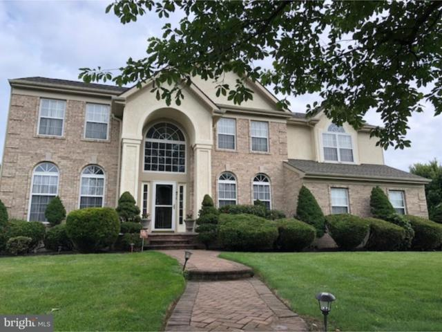 35 Chase Road, LUMBERTON, NJ 08048 (#1002148598) :: Remax Preferred | Scott Kompa Group