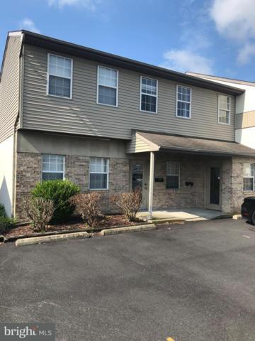 104-C-1 Williamsport Circle, SALISBURY, MD 21802 (#1002148772) :: Condominium Realty, LTD