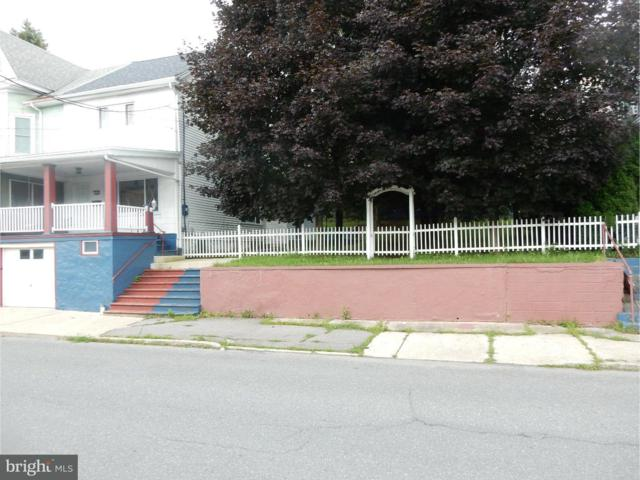 116 Washington Street, TAMAQUA, PA 18252 (#1002149316) :: Younger Realty Group