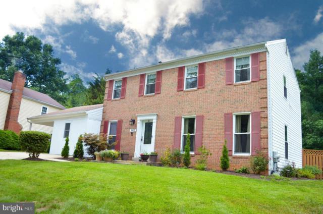 3600 Stonesboro Road, FORT WASHINGTON, MD 20744 (#1002149572) :: Great Falls Great Homes