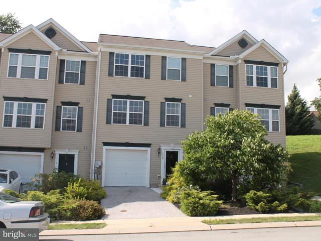 116 Knollwood, MILLERSVILLE, PA 17551 (#1002149618) :: Younger Realty Group