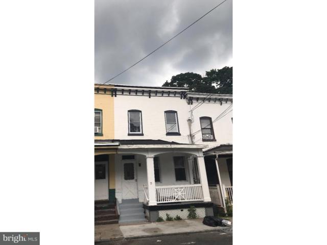 15 Jarvis Place, TRENTON, NJ 08618 (#1002149634) :: Colgan Real Estate