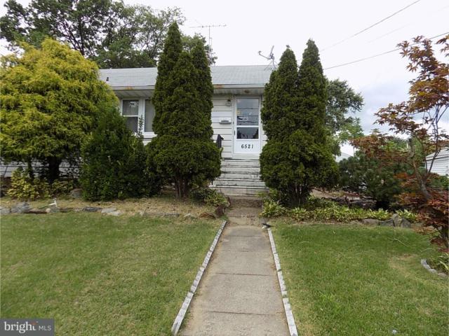 6521 Mansion Boulevard, MERCHANTVILLE, NJ 08109 (#1002149796) :: Erik Hoferer & Associates