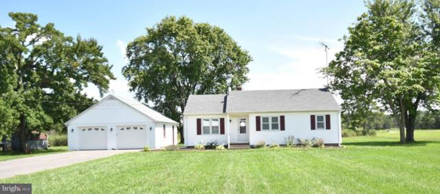 1037 Hudson Road, CAMBRIDGE, MD 21613 (#1002150458) :: The Rhonda Frick Team