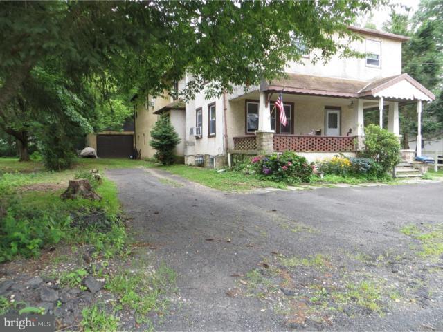 419 Ellerslie Avenue, AMBLER, PA 19002 (#1002150938) :: REMAX Horizons